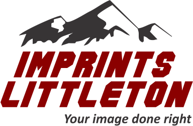 Imprints Littleton